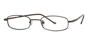 Jubilee 5791 Eyeglasses