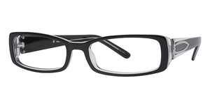 Valerie Spencer 9215 Eyeglasses