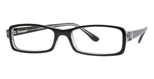 Jubilee 5787 Eyeglasses