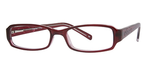 Jubilee 5780 Eyeglasses