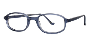 On-Guard Safety OG105 Eyeglasses