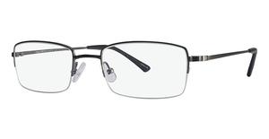 Haggar HFT518 Eyeglasses
