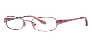 Lilly Pulitzer Carolina Eyeglasses
