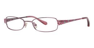 Lilly Pulitzer Carolina Eyeglasses