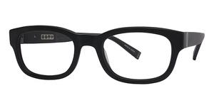 John Varvatos V337 Eyeglasses