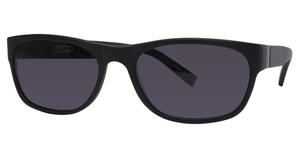 John Varvatos V750 Black  01