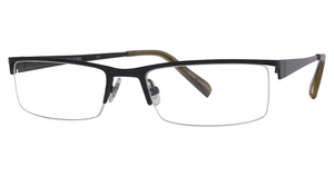 Jones New York Men J328 Glasses