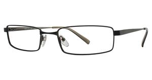A&A Optical Matrix Prescription Glasses