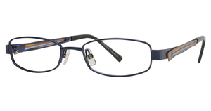 A&A Optical Caracas Blue 092