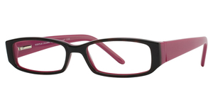 A&A Optical Turtle Island Pink