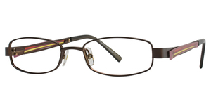 A&A Optical Caracas Brown