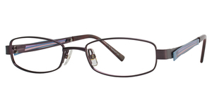 A&A Optical Caracas Purple
