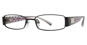 A&A Optical RO3242 403 Black
