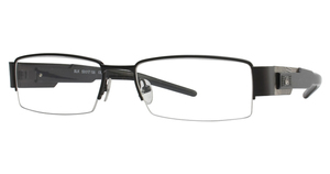 A&A Optical QO3302 403 Black