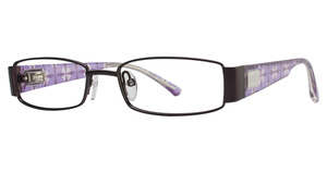A&A Optical RO3242 418 Purple