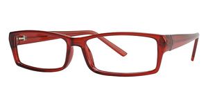 A&A Optical L4044 Red