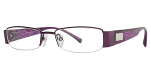 A&A Optical RO3240 418 Purple