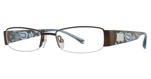 A&A Optical RO3240 407 Brown
