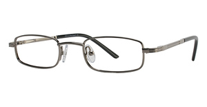 A&A Optical M564 Gunmetal