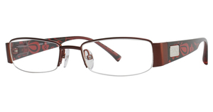 A&A Optical RO3240 408 Red