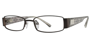 A&A Optical RO3242 407 Brown