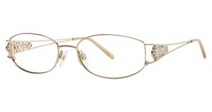 Jessica McClintock JMC 196 Glasses