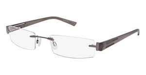 TITANflex 820539 Silver