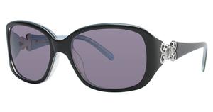 Jessica McClintock JMC 550 Sunglasses