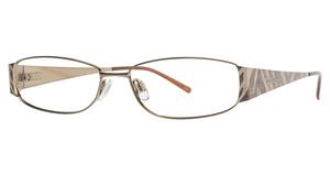 Ellen Tracy Suri Glasses