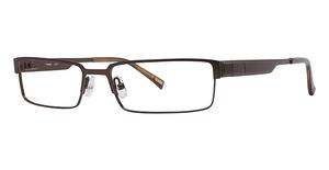 Timex L013 Eyeglasses