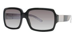 Burberry BE4076 Black Beat Woman Degrade