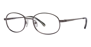 Brooks Brothers BB 478 Pewter  02