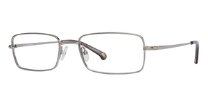 Brooks Brothers BB3009 Silver