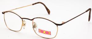 Value Cristina CC111 Eyeglasses