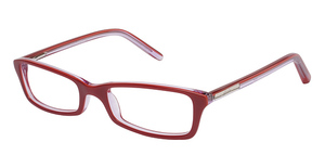 Phoebe Couture P220 Glasses