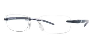 Adidas a632 Demo Eyeglasses