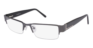 Van Heusen Studio Czar Prescription Glasses