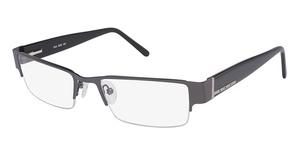 Van Heusen Studio Czar Eyeglasses