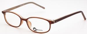 Modern Optical Storm Eyeglasses
