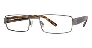Birka 5501 Grey 020