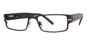 Birka 5505 Eyeglasses