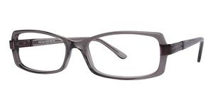 Birka 4400 Grey 020