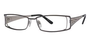 Birka 5400 Grey 020