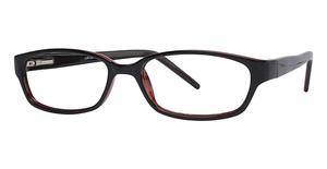Jubilee 5785 Eyeglasses