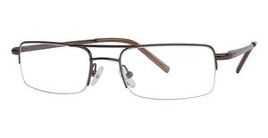 Jubilee 5778 Eyeglasses