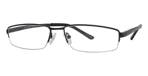 Marc Hunter 7273 Eyeglasses