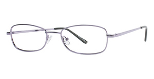 Zimco Fission021 Eyeglasses