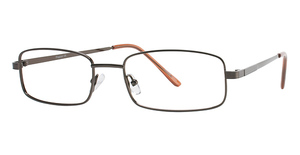 Zimco Fission029 Eyeglasses