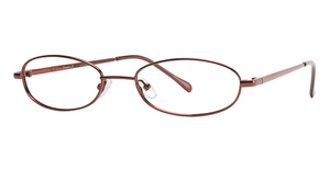 Zimco Fission022 Eyeglasses
