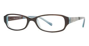Lucky Brand Jade Eyeglasses